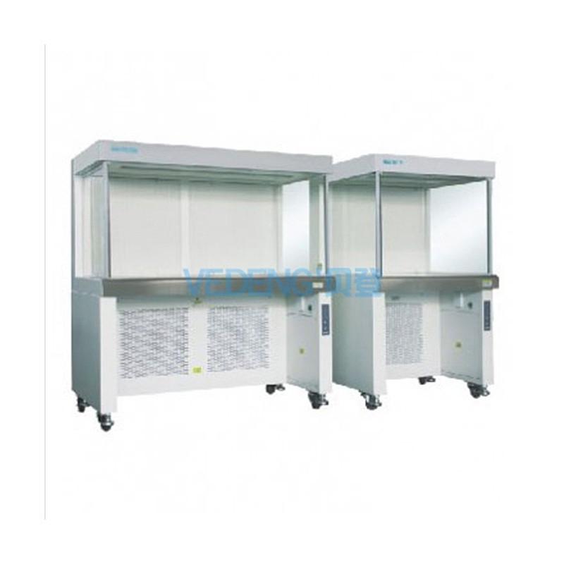 苏净安泰AIRTECH 水平新颖型(标准)洁净工作台 (HS-1300-U)