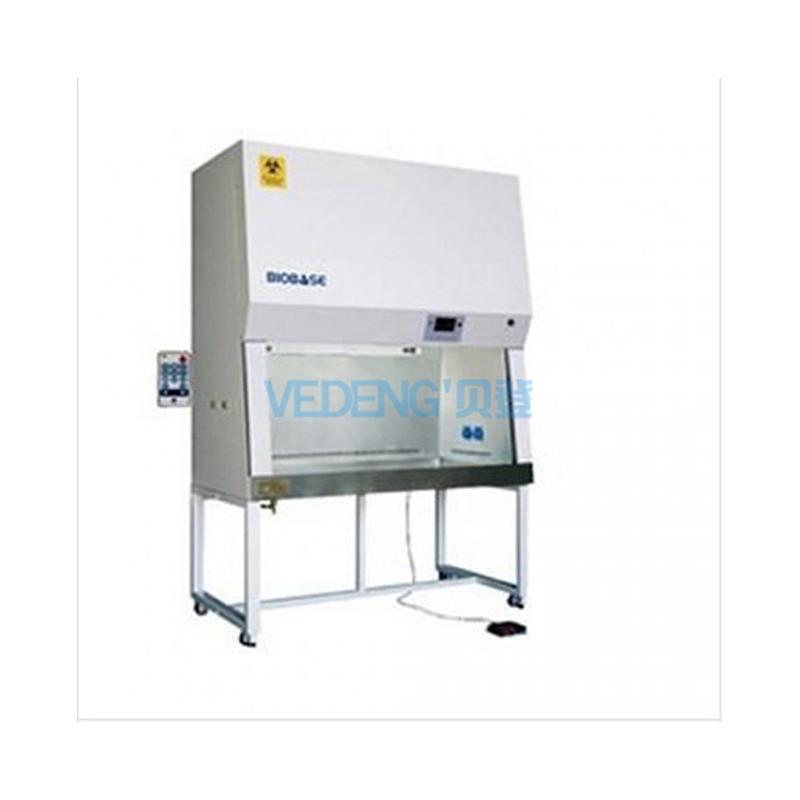 BIOBASE BSC-1100ⅡB2-X 二级B2型生物安全柜