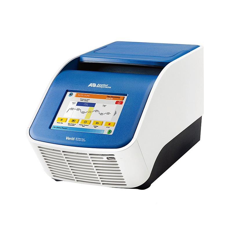 ABI Veriti  96孔 梯度PCR仪(0.1ml)