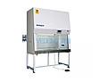 博科Biobase 100%外排二级生物安全柜 BSC-1500IIB2-X
