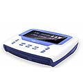 倍益康 中频电疗仪 ZP-100DIC(家用)ZP-100DIC
