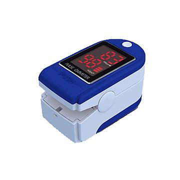 力康Heal Force 脉搏血氧仪 CMS50DL