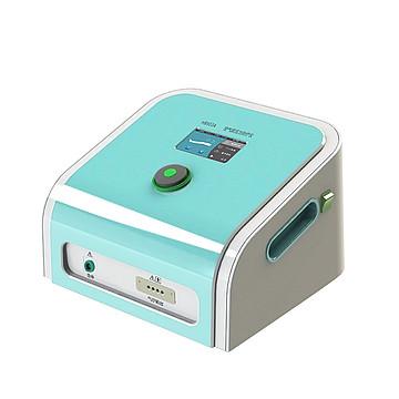 好博Haobro 空气波压力治疗仪 HB910A