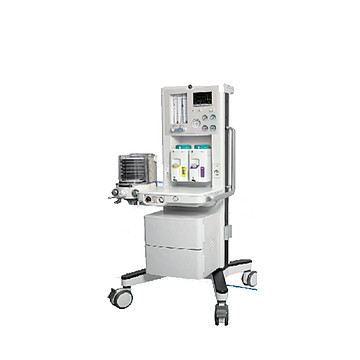 GE医疗 麻醉机Carestation 30七氟醚(单气源)