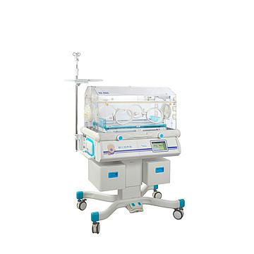贝茵婴儿培养箱BIN-4000B