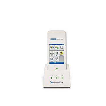 尔听美GN Otometrics听力筛查仪Type 1077(AccuScreen TE)