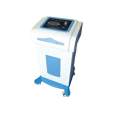 金正 医用臭氧治疗仪 JZ-3000B