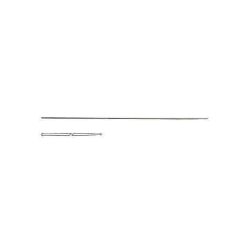 金钟 探针 J50290(18cm双头 直)