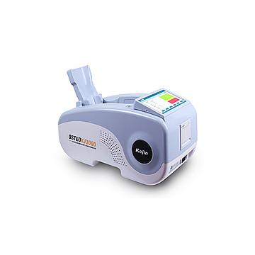 科进Kejin 超声骨密度仪 OSTEOKJ3000S