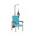 兴鑫 颈椎牵引椅 YX-B