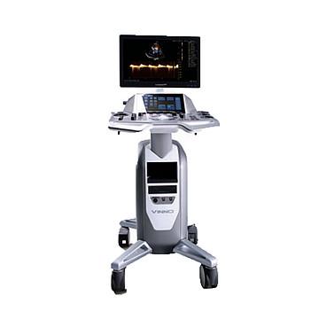飞依诺VINNO数字化彩色超声诊断仪VINNO X6
