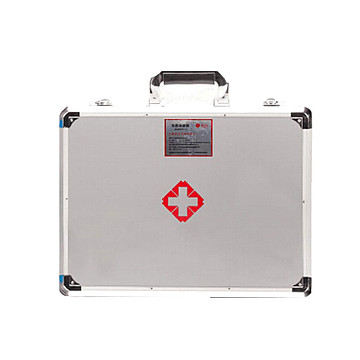 红立方RedCube 急救箱 RCB-3综合型