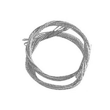 金钟 线锯条 N30040(35㎝,1*10)