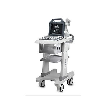 EMP恩普 数字化B型超声诊断仪 N5