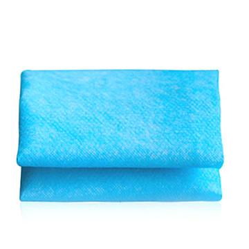 亚都 一次性使用医用垫单 I型/50cm×60cm (20块/袋 100袋/箱)