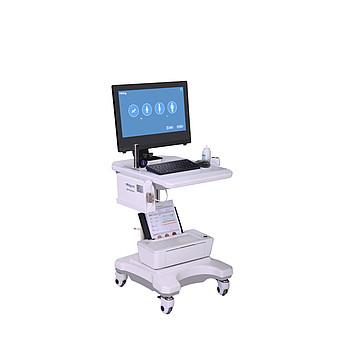 悦琦 超声骨密度仪 BMD-9V
