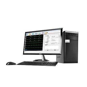 中旗 动态心电 iE90软件包