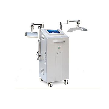 科健KEJIAN 微波治疗仪 KWBZ-1B(豪华型)