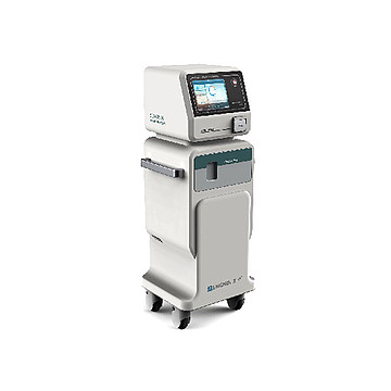 圣宁 麻醉机、呼吸机内部回路消毒机 SN-803-A1