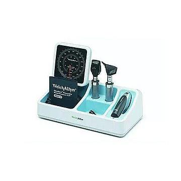 伟伦WelchAllyn 桌式全科诊断套装 77535-C5