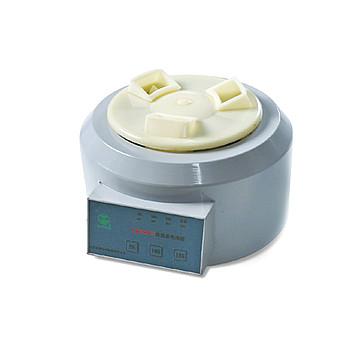 新康 体温表甩降器 xk-98T(1台)