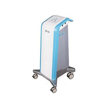 雅思YS 空气压力循环治疗仪 YSK06C