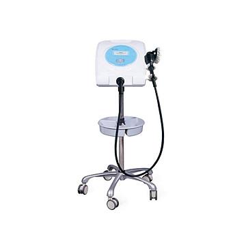 雅思YS 体外振动排痰机 YS8001