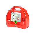 PRIMEDIC普美康半自动体外除颤器HeartSave PAD(M250)