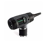 伟伦WelchAllyn 3.5V广角检耳镜 23820