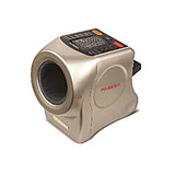 兆和PASESA 动脉脉搏波速率检测仪 AVE-2000 Pro