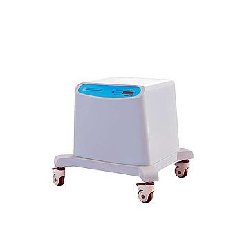 神鹿医疗 医用空气压缩机 TF5000
