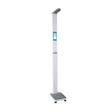 盛苑SHENGYUAN 超声波身高体重测量仪 HGM-1700