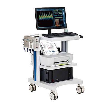 悦琦 超声经颅多普勒血流分析仪 TCD-2000A