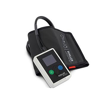 席勒Schiller 动态血压记录仪 BR-102plus(国产)