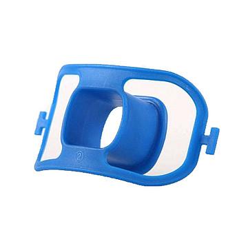 南京微创 口腔开口器 含头带(100个/箱)