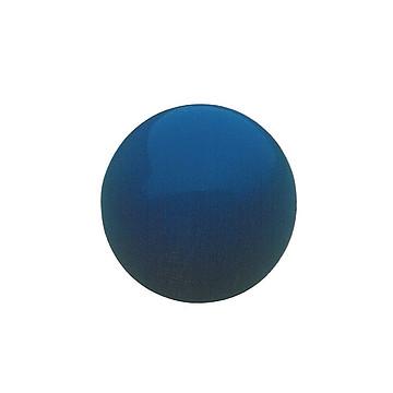 常州莱莱 巴氏球 94cm