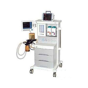 GE医疗 麻醉机 9300