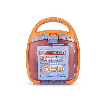 日本光电NIHON KOHDEN 半自动体外除颤器 AED-2150