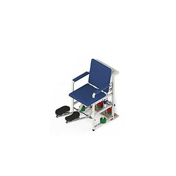 常州莱莱 下肢屈伸训练椅LL-XZQ