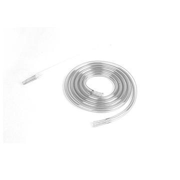亚达YADA 一次性使用吸引连接管 带吸头(200套/箱)