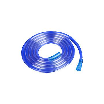 亚达YADA 一次性使用吸引连接管 不带吸头 (250支/箱)