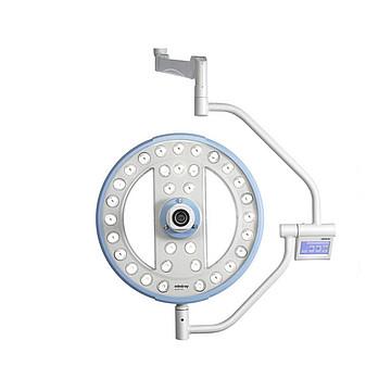 迈瑞Mindray LED手术无影灯 HyLED 760/730