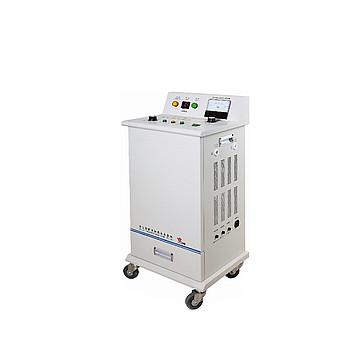 百捷 血糖、尿酸、总胆固醇监测系统BKM13-1