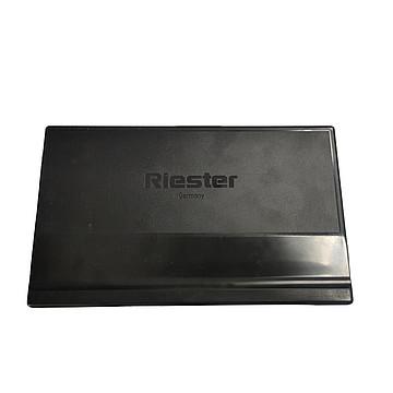 里斯特Riester 喉镜盒子 11386