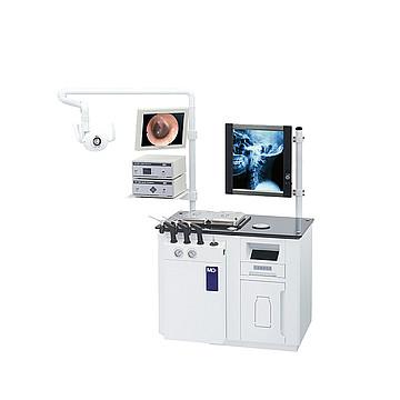 美高 耳鼻喉综合诊疗台 MG-ET100