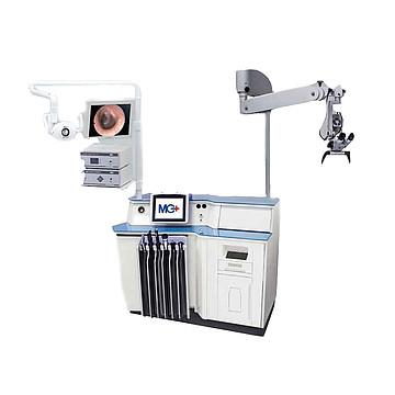 美高 耳鼻喉综合诊疗台 MG-ET200