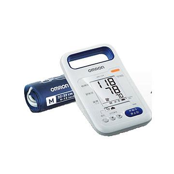 欧姆龙OMRON 医用电子血压计 HBP-1320