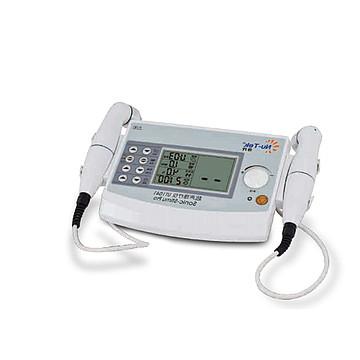 当代Nu-Tek 超声理疗仪 UT1041