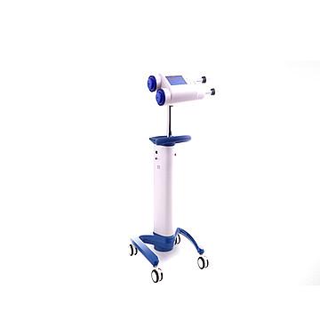 圣诺 高压注射器 SinoPower-D