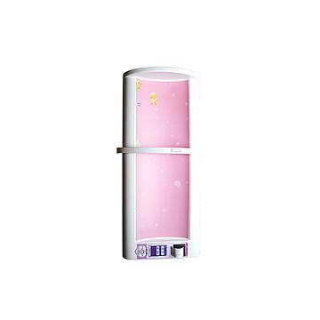 盛苑 婴儿秤 HGM-3020